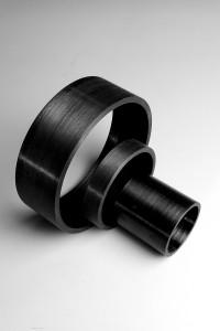 DSC_2818-blackwhite