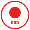Suprem_TC_ICON_8_rod (1)